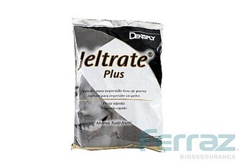 Jeltrate Plus – 454g - unidade